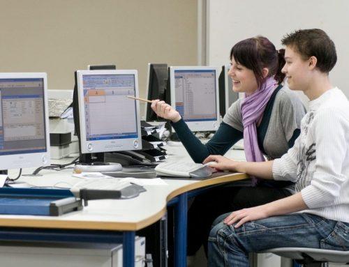 Waldkircher Ausbildungsverbund – Starthilfe für den Berufseinstieg