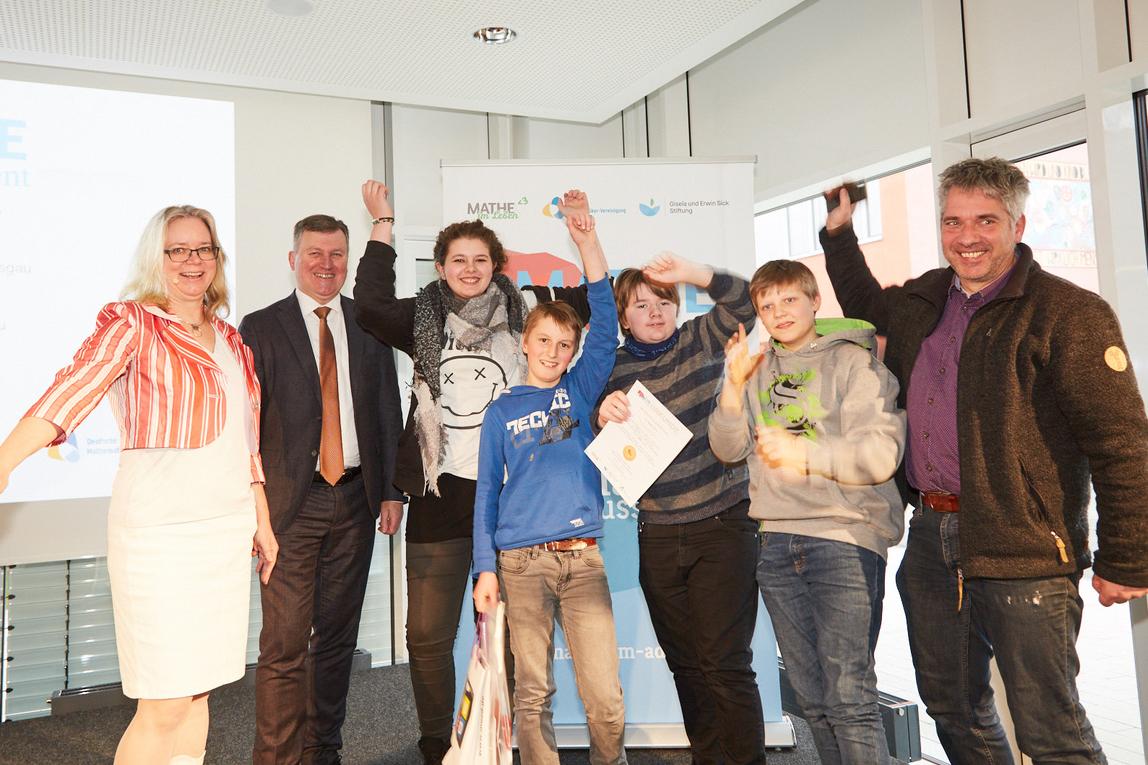 Mathe-im-Advent-Staudinger-Gesamtschule-Freiburg-Kl7d-Platz1-Beste-Klasse-Jahrgangsstufe-7