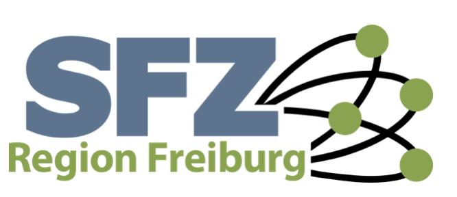 sfz-freiburg